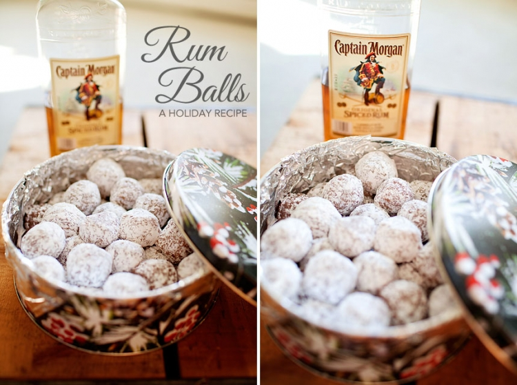 Rum Balls Recipe Thanksgiving And Christmas Watermelon Wallpaper Rainbow Find Free HD for Desktop [freshlhys.tk]
