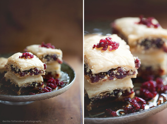 aissa sweets creative food styling NH