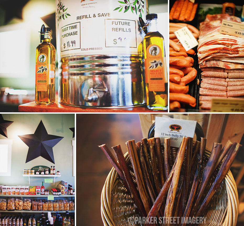 the meat house commercial photography (6)